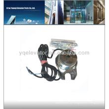 Электромагнитный тормоз Шиндлера QKS9 (ID.169643)