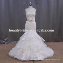heart shaped back traditional thai wedding dress on sale