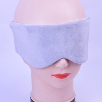Wireless Music Eyemask Headband-Kopfhörer