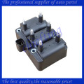 UF269 04609088A Chigh quality ignition coil for chrysler
