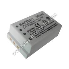 Sanyo Camera Battery DB-L90