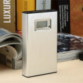 New products Factory Price Dual USB Power Bank