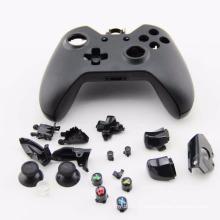 Shell fait sur commande de logement de rechange avec des boutons pour Xbox une manette sans fil de contrôleurs
