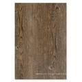 Non-glue Loose Lay LVT PVC Flooring