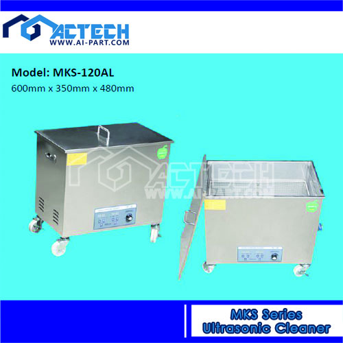 MKS-120AL_B