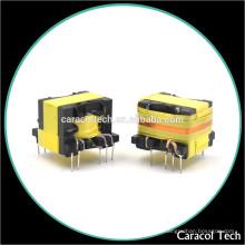 Transformateurs électriques de 12V de machines de Hangzhou petits pour la machine de lavage de panneau de commande de carte PCB