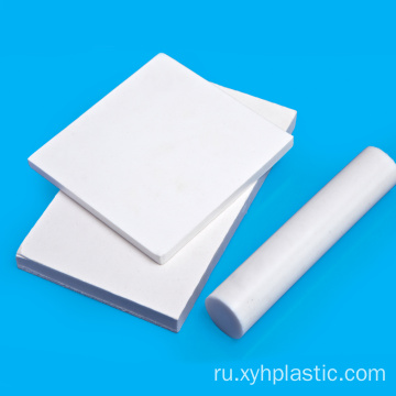 Extruded+Processing+Molding+PTFE+Sheet+for+Dipping