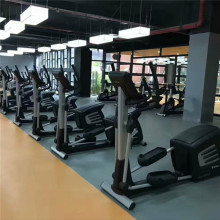 Sala gimnastyczna Enlio Multi Purpose PVC Sports Gym