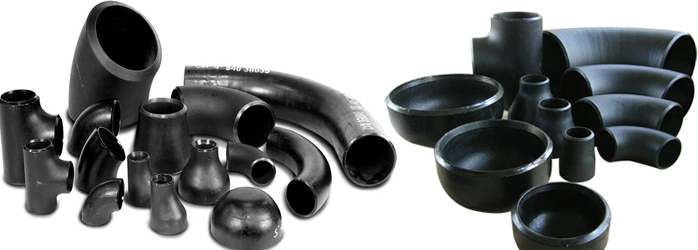 carbon-steel-fittings