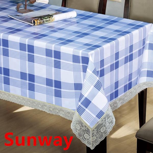 Non Woven Tablecloth