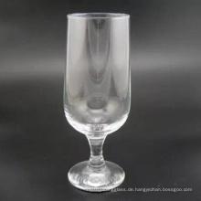 380ml Glas Stemware