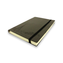 Schreibwaren Bürobedarf Schulbedarf Kundenspezifische Hardcover Notebook