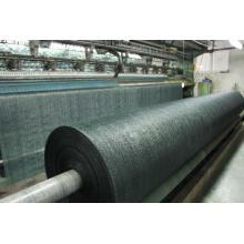 Malha de tecido de PVC Textilene