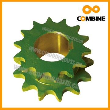 Agriculture Spare Parts Made to order Sprocket 4C1005 (Claas)