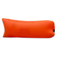 Sac de couchage gonflable pour lazybones gonflable de nouvelle conception