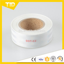 DOT-C2 Vehicle Conspicuity Tape