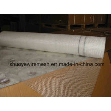 Hot Sale 160G/M2 Alkaline Resistant Fiberglass Mesh