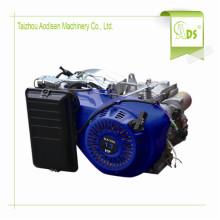 188f Honda Benzinmotor 13HP (GX390)