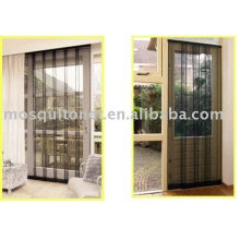 Türschutz / Mesh-Bildschirm / Polyester Tür Bildschirm