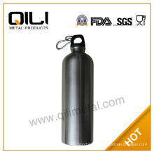 2014 new type stainless steel baby travel wholesale water bottles