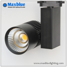 30W/45W CREE COB LED Tracklight with Philips Driver