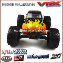 Trustworthy china supplier 45A ESC Toy Vehicle,toy world rc car