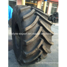 Agricultura radial neumático 30.5lr32 28lr26 R1 llanta para neumático de la máquina de agricultura con el mejor precio