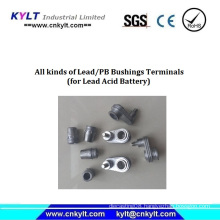 Lead Acid Battery Bushing Terminal (Die cast injection)