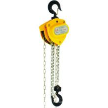 Vb Chain Hoist