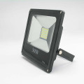 LED-Flutlicht Lfl1203 30W