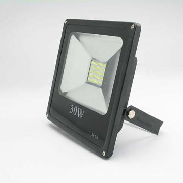 Светодиодный прожектор Lfl1203 30W