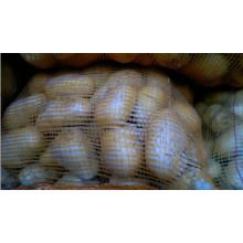 Patata de Tengzhou