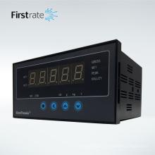 Controlador de temperatura inteligente quente da exposição dobro do preço baixo da venda FST500-3000 de Digitas