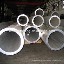 ASTM A53 nahtloses Stahlrohr schwarzes Stahlrohr