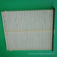 Leistung Kabinenluftfilter & Luftfilter Gebläse für Mazda 6 / CX-5 KD45-61-J6X