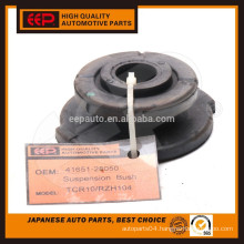 Toyota Differential Mount 41651-28050 Toyota Car Parts