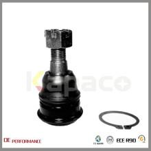 OE NO 40160-50Y00 Junta de bola al por mayor del eslabón giratorio de la alta calidad para Nissan