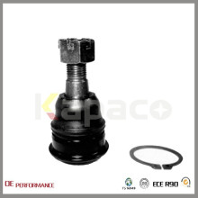 OE NO 40160-50Y00 Joint à billes pivotante haute qualité pour Nissan