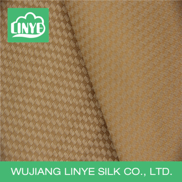 trendy flame retardant curtain fabric, curtain designs, celling drapery fabric