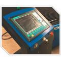 Jinan plasma machine for steel cutting