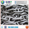 Stud Welding Steel Mooring Ankor Chain Cable
