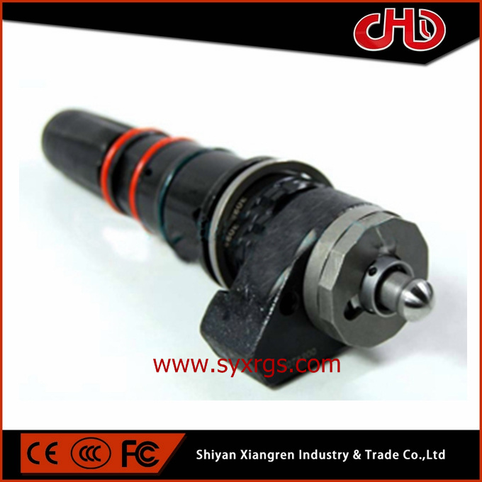 CUMMINS KTA19 Fuel Injector 3077715