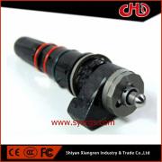 CUMMINS KTA19-brandstofinjector 3077715