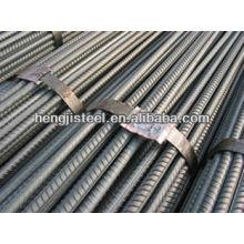 Deformierter Stahlstab mit konkurrenzfähigem Preis