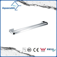 Factory Supplier Stainless Steel Single Towel Bar for The Bathroom
