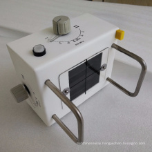 X-Ray collimator suitable for mobile xray digital and analogy medical xray facility