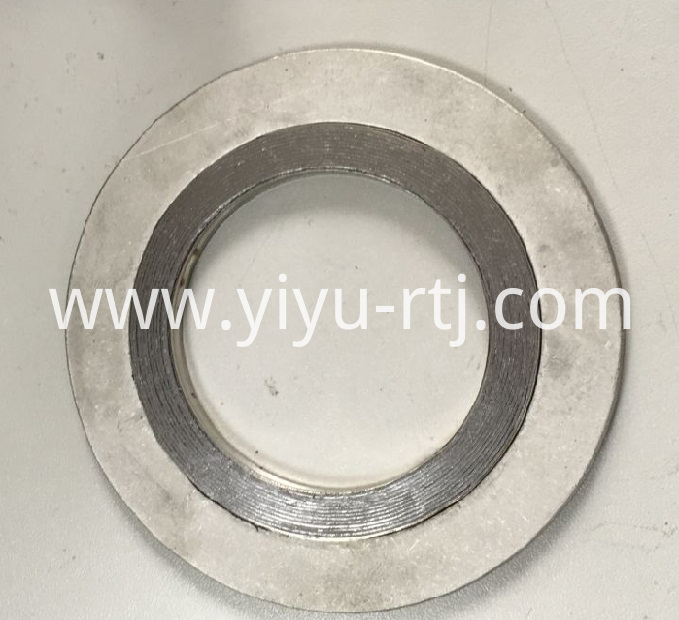 Sprial Wound Gasket