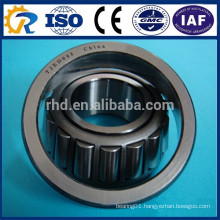 T2ED 045 metric tapered roller bearings