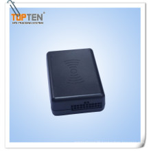 GPS Tracker for Canbus Car with OBD2 (Tk218-J)