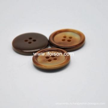 Искусственные оболочки кнопка